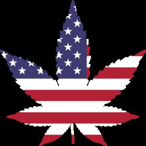 Cannabis USA