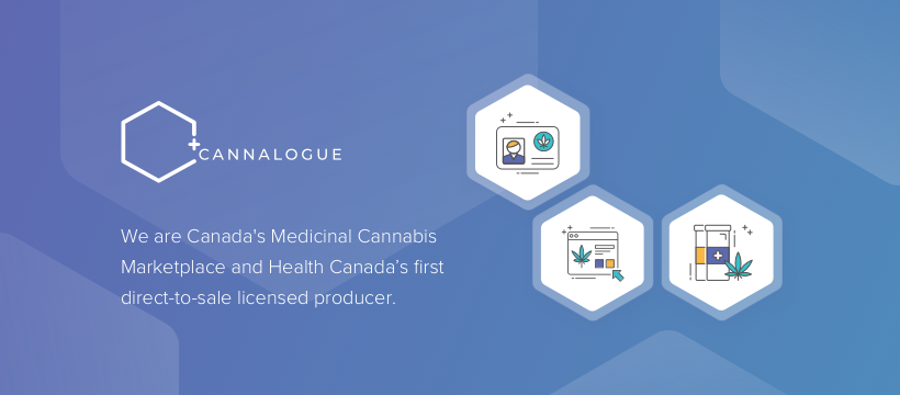 Canada Cannabis Covid-19