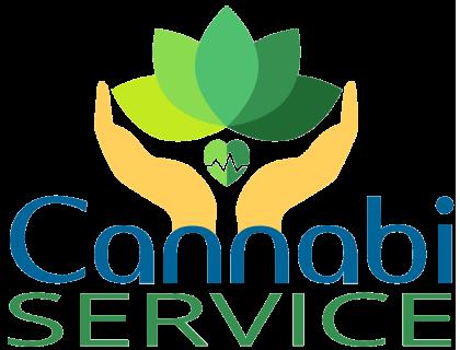 Primo Maggio Lavoratori Cannabis