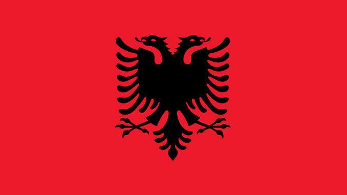 Albania Cannabis Terapeutica