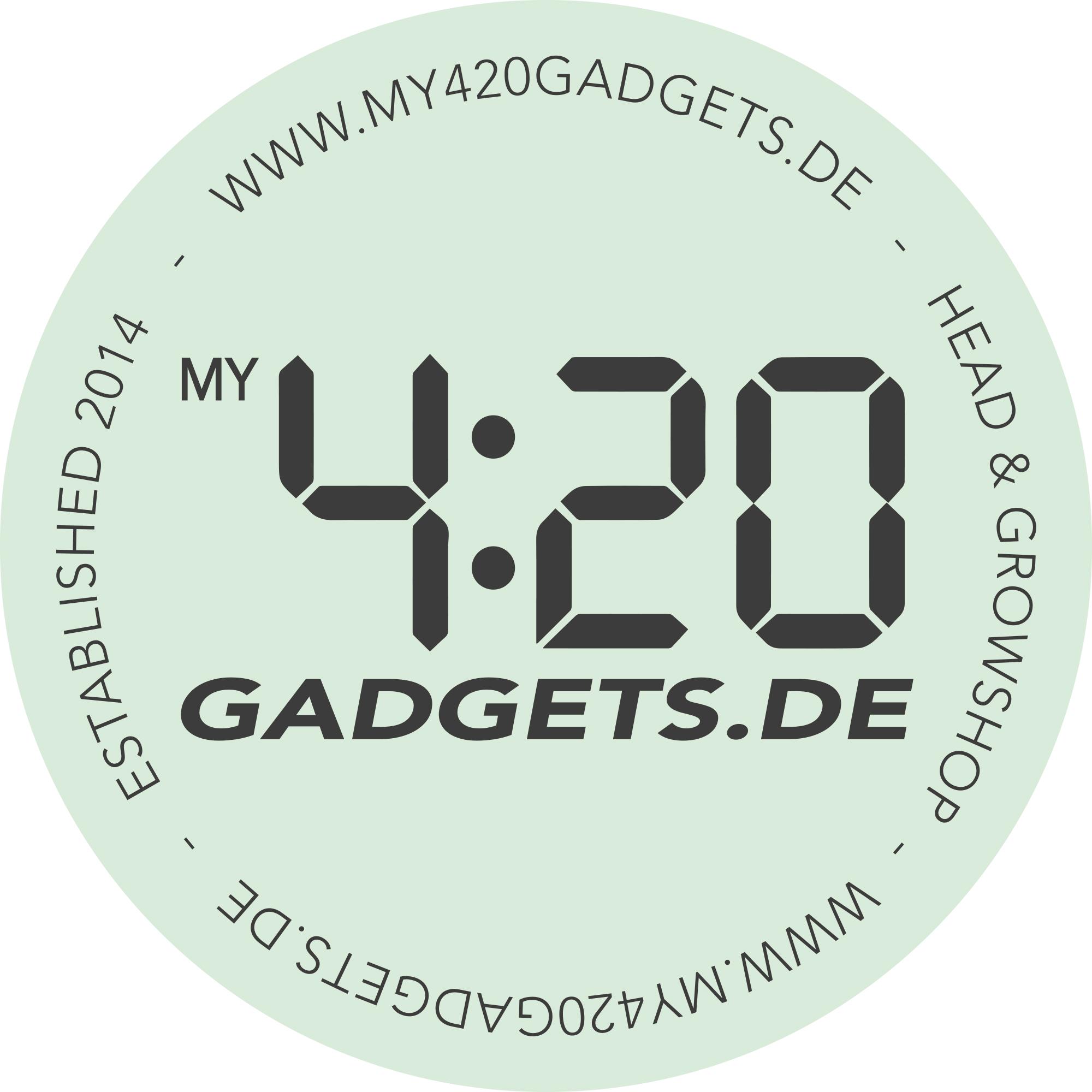 4.20 gadgets.de