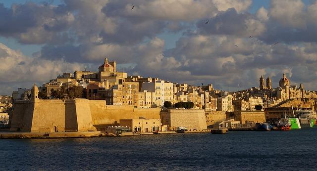 Cannabis Malta Grandi